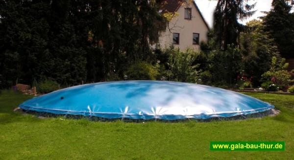Rund um den pool - Gestaltung rund um den pool ...